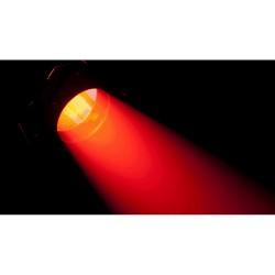 location Poursuite professionnelle à LED couleur lorient caudan