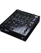 Tables de mixage  Location sonorisation magasins de Lorient Caudan